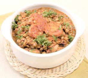 Recetas con lentejas rojas for Cocinar lentejas con verduras