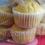 Congela tus muffin en bolsitas para congelación