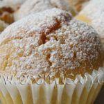 Tus muffin están listos!