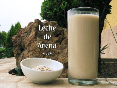 Beneficios de la leche de soya organica