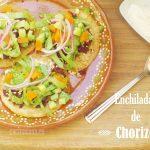 Enchiladas del Suelo