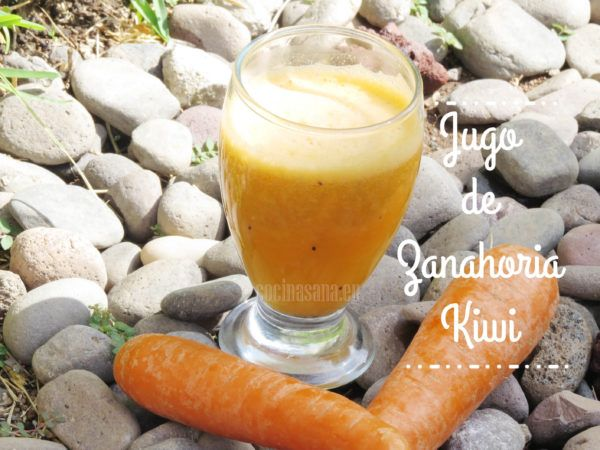 Jugo De Zanahoria Y Kiwi Contra La Anemia Todos estos recursos jugo, zanahoria, el jugo de zanahoria hd son para descargar. licuado para la anemia