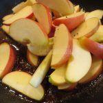 Añadir la Manzana