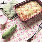 Receta de Pan Rápido con Verduras y Machaca