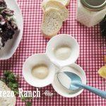 Aderezo Ranch: Receta original casera