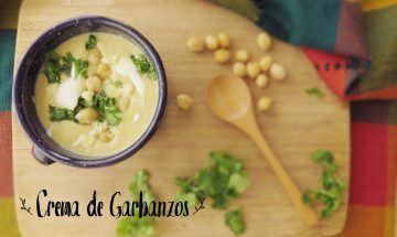 crema-de-garbanzos-y-cilantro