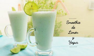 smoothie-de-yogur