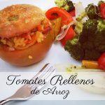 1_tomates-rellenos_700x537