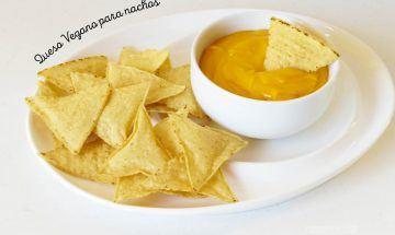 queso-para-nachos