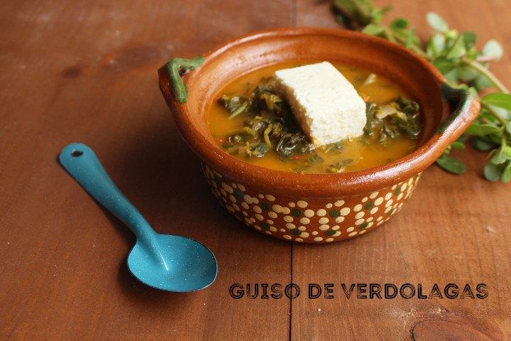 Cocina Sana Y Facil | Cocinasana Recetas De Cocina Faciles Ligeras Y Rapidas